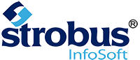 STROBUS InfoSoft
